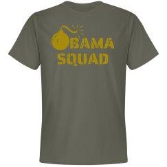 Obama Squad