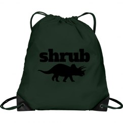 HIGHCERATOPS Drawstring