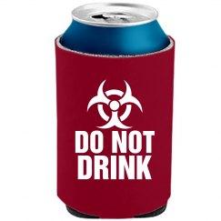 Beer Protector