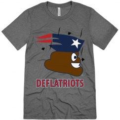 Deflatriots