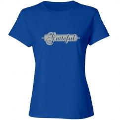 Grateful (Female)