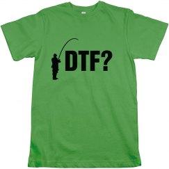 554c05cae78a Offensive Shirts
