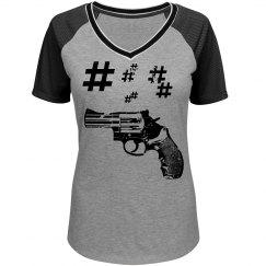 # Revolver