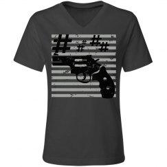 #Revolver 2