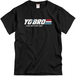 Yo Bro