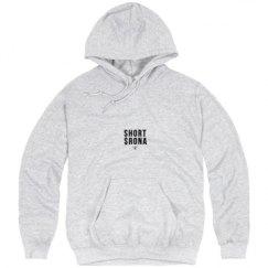 Unisex Ultimate Cotton Heavyweight Hoodie