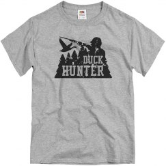 Duck Hunter T-Shirt