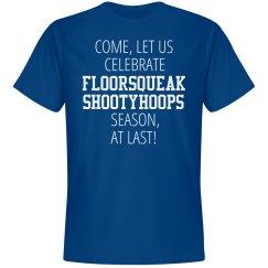 Celebrate Shooty Hoops