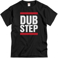 Run Dubstep