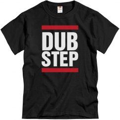 Run Dubstep