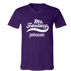 Fantasy Football Shirt