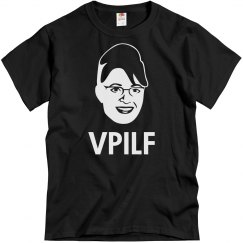 Vice President I'd Like