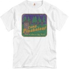 Camp Pinchaloaf
