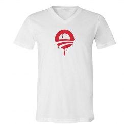 Anti-Obama Logo Tee