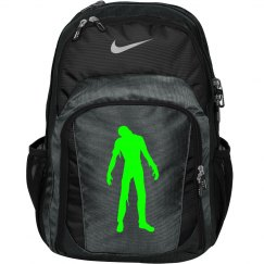 Zombie Backpack