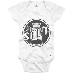 Little Baby Salt