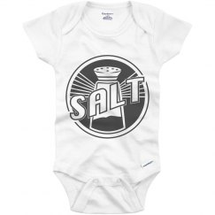 Little Baby Salt