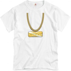 Bling Swag T-Shirt