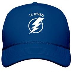 Signature Hat