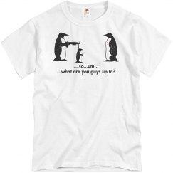 Penguin Culture