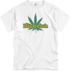 Highrish