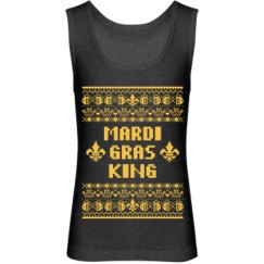 Youth Jersey Tank Top