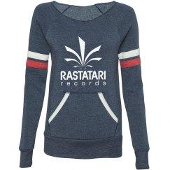 RASTATARI Records Dancer