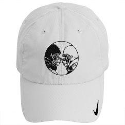 Team Vs Team Hat