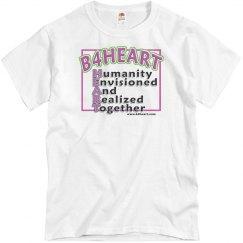 B4HEART t-Shirt