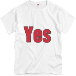 Yes 4