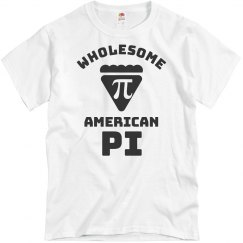American Pi