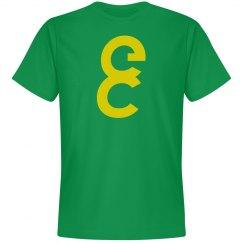 EC8 Australia colors