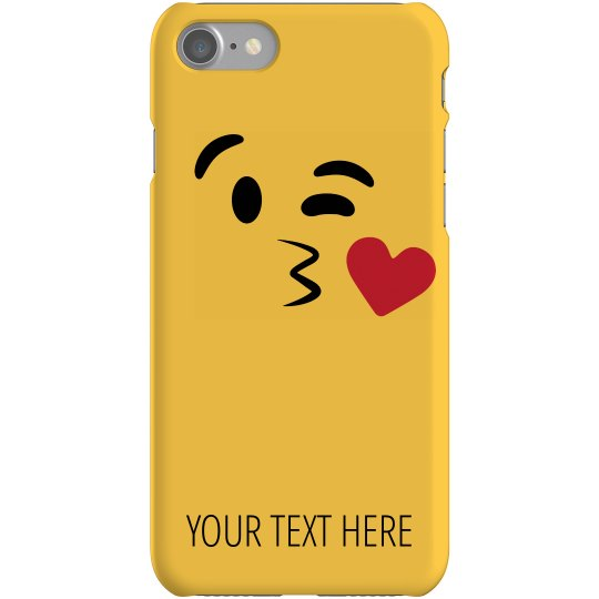 iphone 7 case emoji