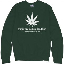 Medical High