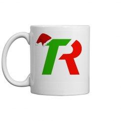 TR Themed Mug