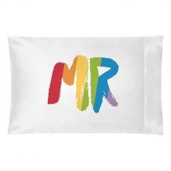 Mr Rainbow