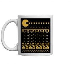 Video Game Coffee Mug