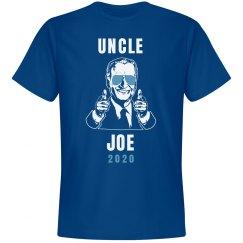 Perfect Biden 2016 Shirt