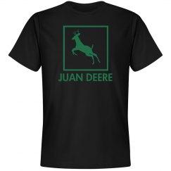 Juan Deere