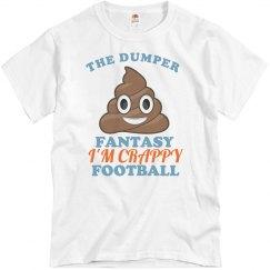 The Dumper
