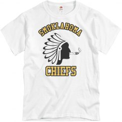 Smoklahoma Chiefs