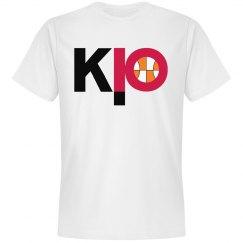 KP10 Take1