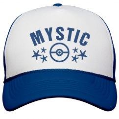 Mystic Hat