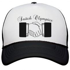 Snitch Olympics