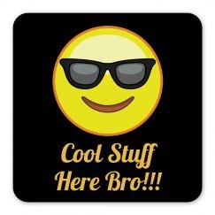Cool Stuff Here Bro!!!
