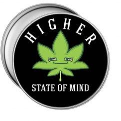 A Higher Tin
