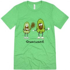 Guacward