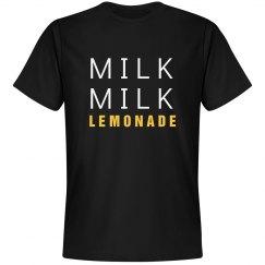 Lemonade For Him