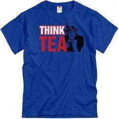 Think Tea