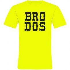 Neon Bro Dos